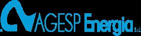 AGESP-ENR-BLUE