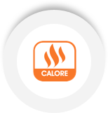 Calore_Merged