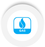 Gas_Merged