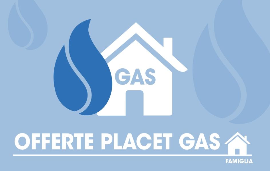 ButtonAgesp_pulsOFFERTE_PLACET_GAS_famiglia