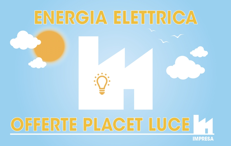 ButtonAgesp_pulsOFFERTE_PLACET_LUCE_impresa